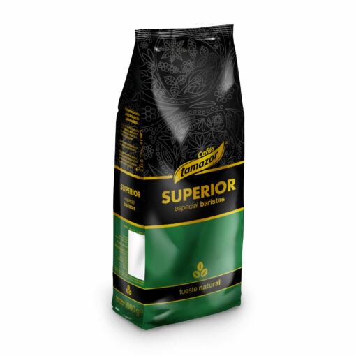 ok-productos-cafes-tamazor-1