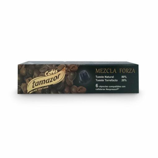 cafe-tamazor-capsulas-nespresso-mezcla