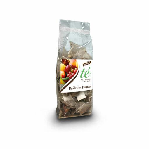 cafes-tamazor-bailefruta