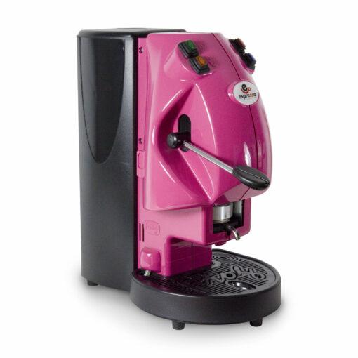 cafes-tamazor-didiesse-rosa