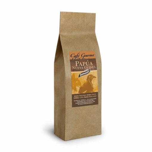 cafes-tamazor-gourmet-papua