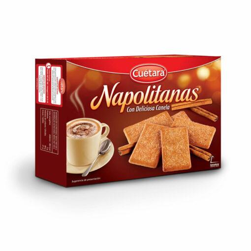 cafes-tamazor-napolitanas
