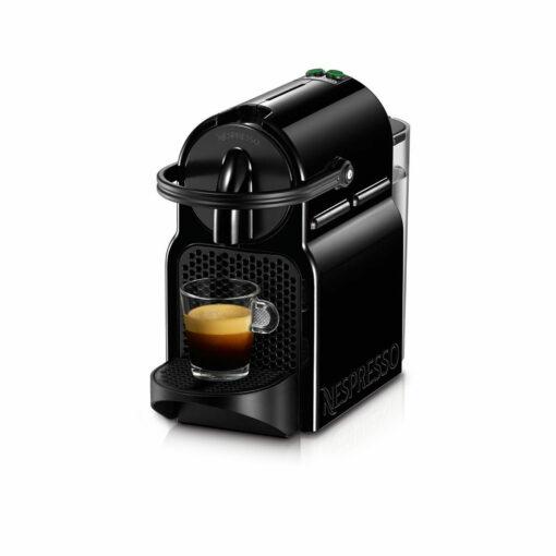 cafes-tamazor-nespresso-negra